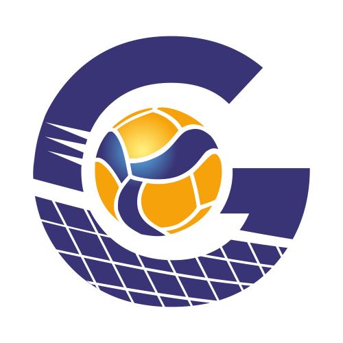 Газпром-Югра Сургут