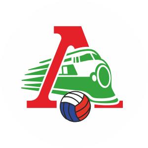 Локомотив Новосибирск