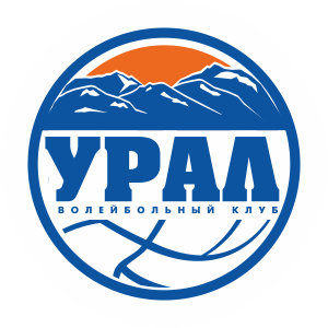 Урал Уфа