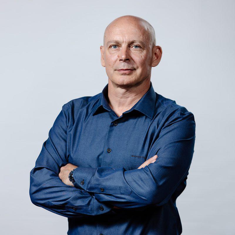 Гришин Валери