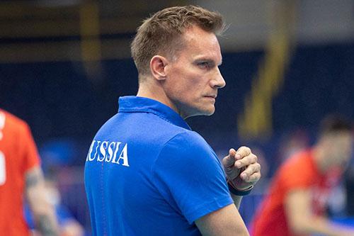 Rusia arrebató la victoria a Holanda. El equipo Sammelvuo sufre de arritmia en los videojuegos