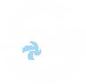 сайт лого дъно