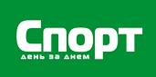 Похоже, сборная России не соберется до конца года. Туомас Саммелвуо – о «Зените» и национальной команде