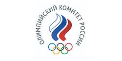 Матчи волейбольного турнира Игр-2024 могут пройти на футбольном стадионе
