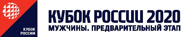 2021-site-logo-rus