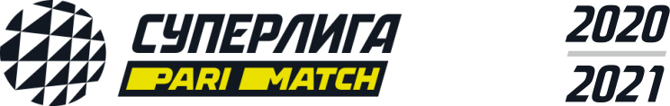 Superliga-Parimatch