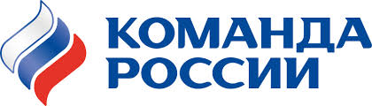 Туомас Саммелвуо: Хотел бы посетить матч Россия – Финляндия на футбольном Евро