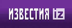 Сияющая партия: кто станет чемпионом России по волейболу