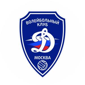 Динамо-Олимп (Москва)
