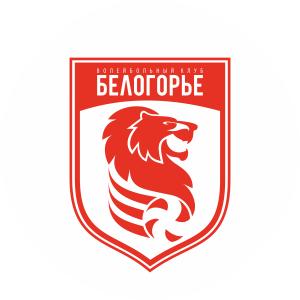 Белогорье-2 (Белгород)