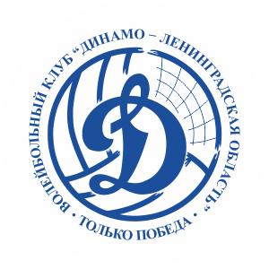Динамо-ЛО-2 (Сосновый Бор)