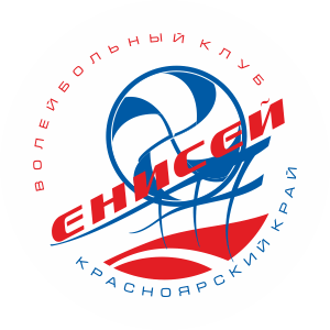 Енисей-2 (Красноярск)