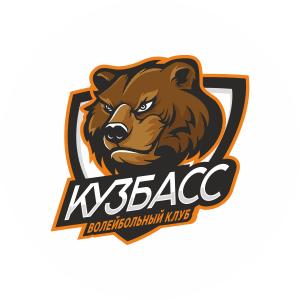 Кузбасс-2 (Кемерово)