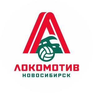 Локомотив-ЦИВС (Новосибирск)