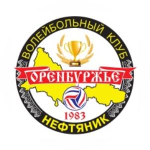 Нефтяник-УОР (Оренбург)