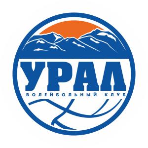 Беркуты Урала (Уфа)