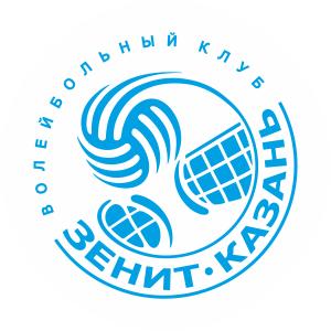 Зенит-УОР (Казань)
