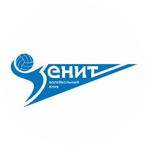 Зенит-2 (Санкт-Петербург)
